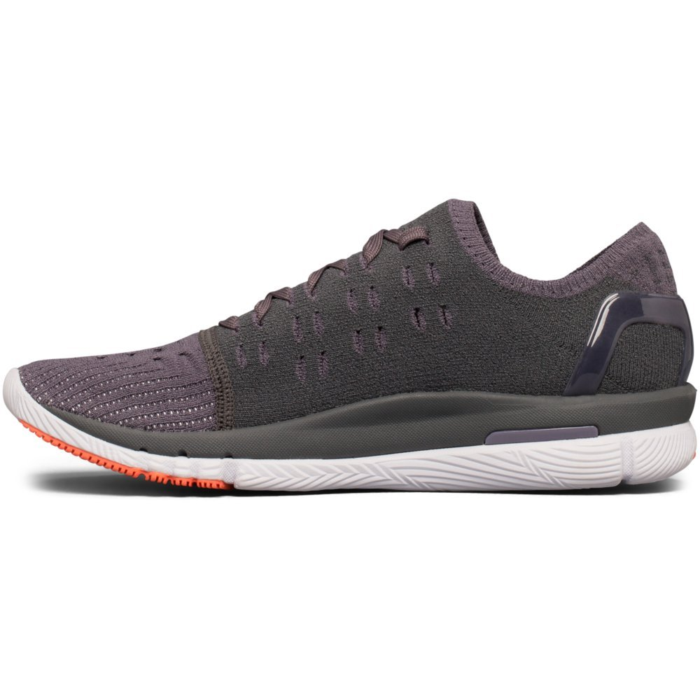 Under Armour Speedform Slingshot Women s Running Shoes – SS16