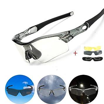 c181e244a6 Cycling Glasses