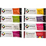 Tailwind Nutrition Endurance Fuel Assorted Flavors 8 Stick Pack Bag - Hydration Drink Mix with Electrolytes…