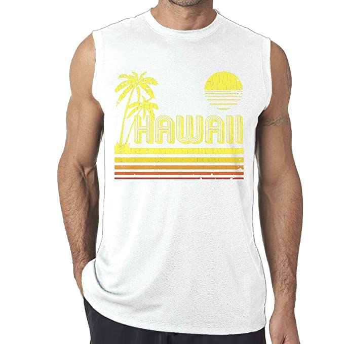 b26fcef0255021 Image Unavailable. Image not available for. Color  NRYDYMM Men s Tank Top  Vintage ...