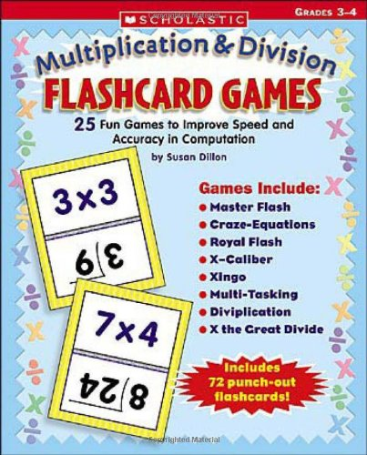 division card games - 8