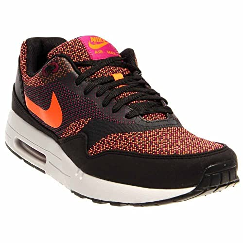 factory authentic detailed images many fashionable NIKE Air Max 1 Jacquard