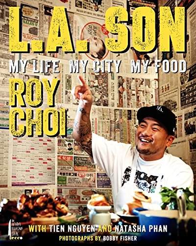 L.A. Son: My Life, My City, My ()