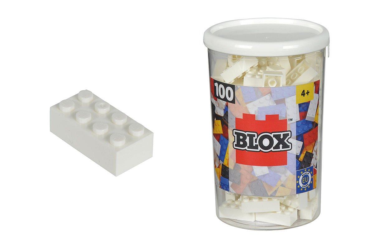 Cereal dispensador /Ø115 mm H 315 mm AdHoc CS10