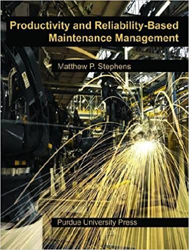 ??PDF?? Productivity And Reliability-Based Maintenance Management. hedge projet Monthly permite members informed LIBRO buque