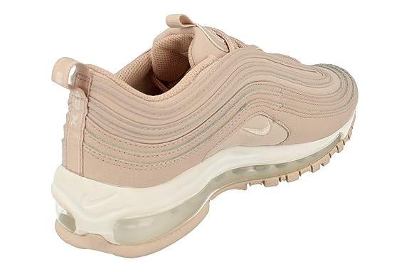 Nike Damen Air Max 97 Gg Fitnessschuhe: : Schuhe