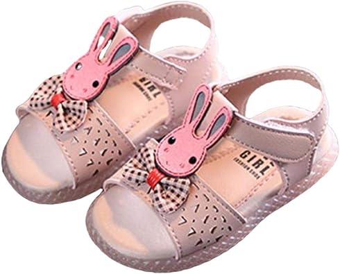 Kids Shoes Girls Sandals 2020 Summer