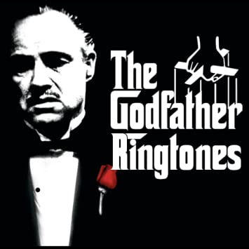 Amazon Com Godfather Ringtones Appstore For Android