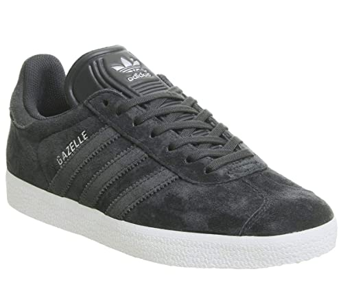 Adidas Originals Gazelle W Basket Mode Femme