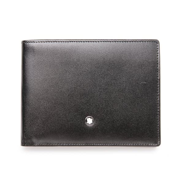 Montblanc-Meisterstuck-6-Credit-Card-Wallet