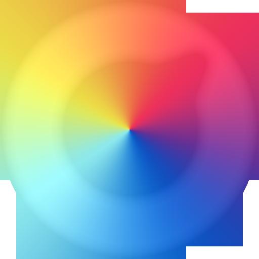 Solo Launcher (Icon Refresh)
