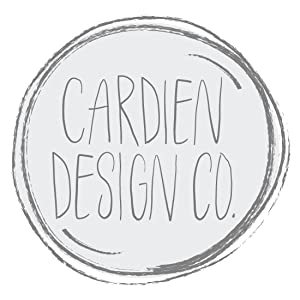 Cardien Design Co.