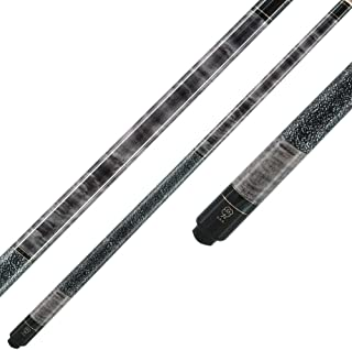 product image for McDermott G-Series G-Core Pool Cue Stick G210
