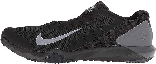 zapatillas entrenamiento hombre nike