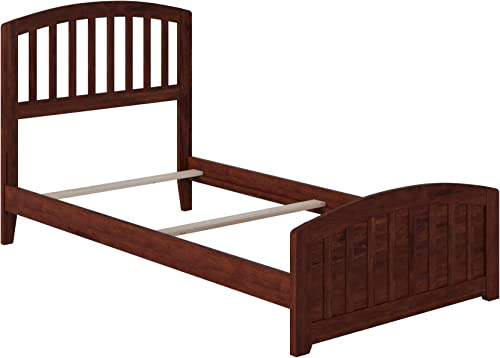 Atlantic Furniture Richmond Traditional Bed