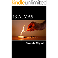 13 Almas