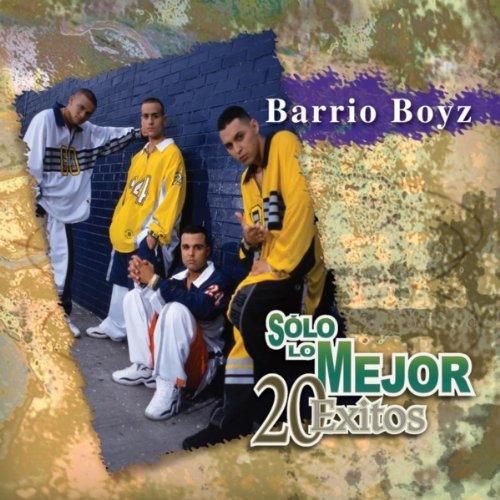 musica de barrio boyzz gratis