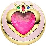 Tamashii Nations Proplica Sailor Chibi Moon Prism Heart Compact Sailor Moon