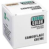 Dermacolor Camouflage Creme S 13 Rich Beige 25 ml