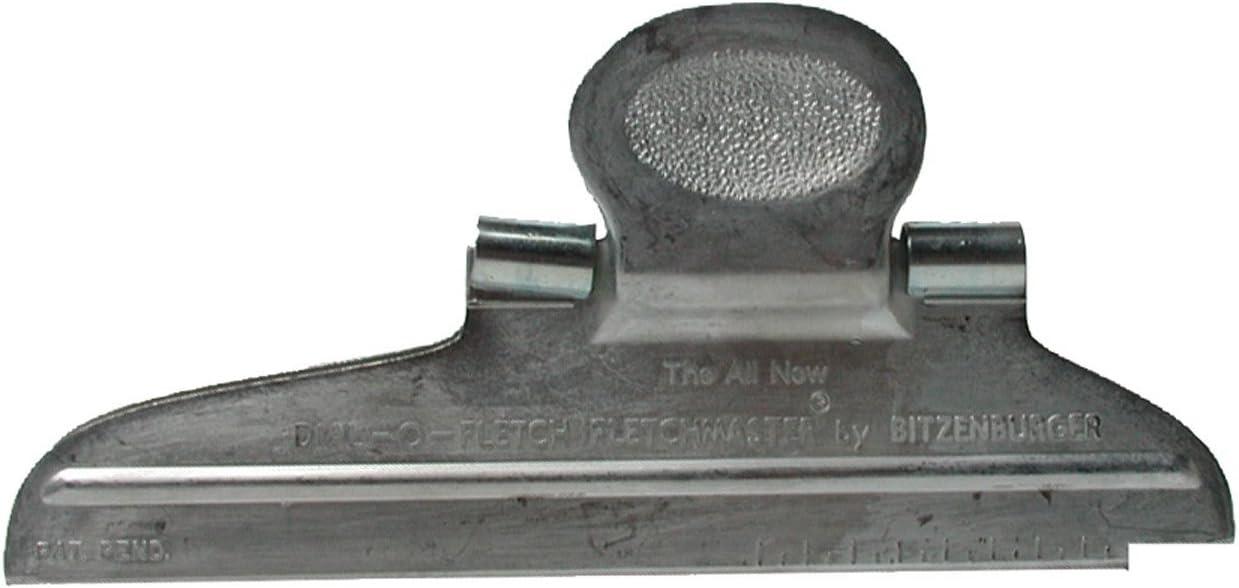 Bitzenburger Machine & Tool 64601 Rh Extra Clamp for Bitznburger