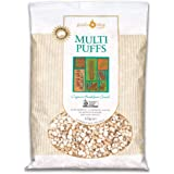 Good Morning Cereals Organic Cereals Multi Puffs 125 g