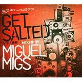 Get Salted Vol. 1