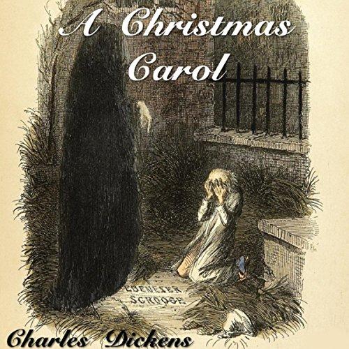 A Christmas Carol by Charles Dickens on Amazon Music - Amazon.com