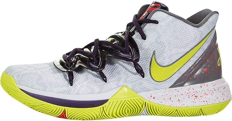 Nike Kyrie 5 (Mamba Mentality