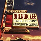 Sings Country: Ultimate Country Collection