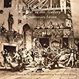 Minstrel In The Gallery (40th Anniversary: La Grande Edition) by Jethro Tull