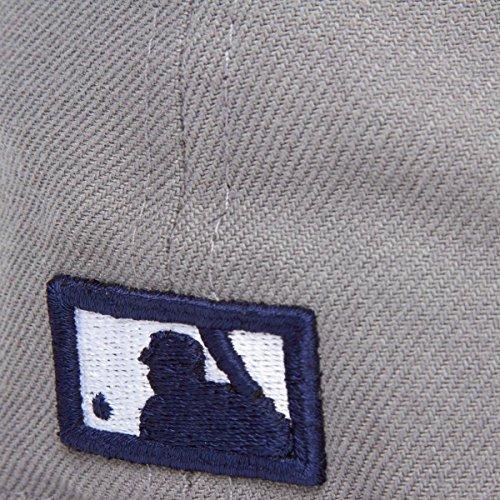 New Era Caps - New Era California Angels Cooper...