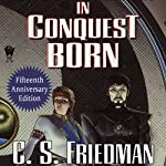 In Conquest Born | C. S. Friedman