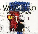 Music - Vaquero