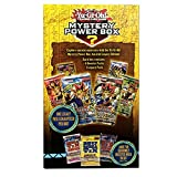 Yu-Gi-Oh! Trading Cards Ancient Legacy Mystery