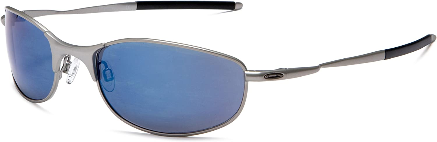 Oakley Tightrope OO4040 03 Light Sunglasses size One Size