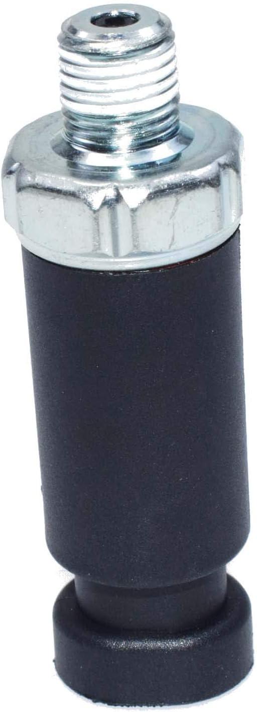 12555492 Oil Pressure Sender Switch 3 Terminal for Buick Cad Chevy GMC Isuzu Olds Pontiac 10191433,10201489,10201490