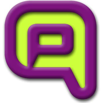 Amazon.com: Chat, Flirt, Friends - qeep: Appstore for Android