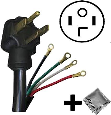 samsung dryer wiring diagram 4 wire dryer cord samsung karep aceh tintenglueck de samsung dryer wiring schematic 4 wire dryer cord samsung karep aceh