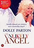 Unlikely Angel - DVD - Import - Michael Switzer with Dolly Parton and Roddy McDowall.