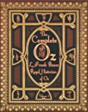 The Complete Oz: Volume 2