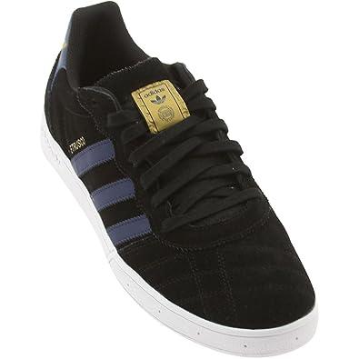 size 40 0e6cd 4462b Adidas Skate Men Etrusco (black  stdars  metallic gold)-8.5