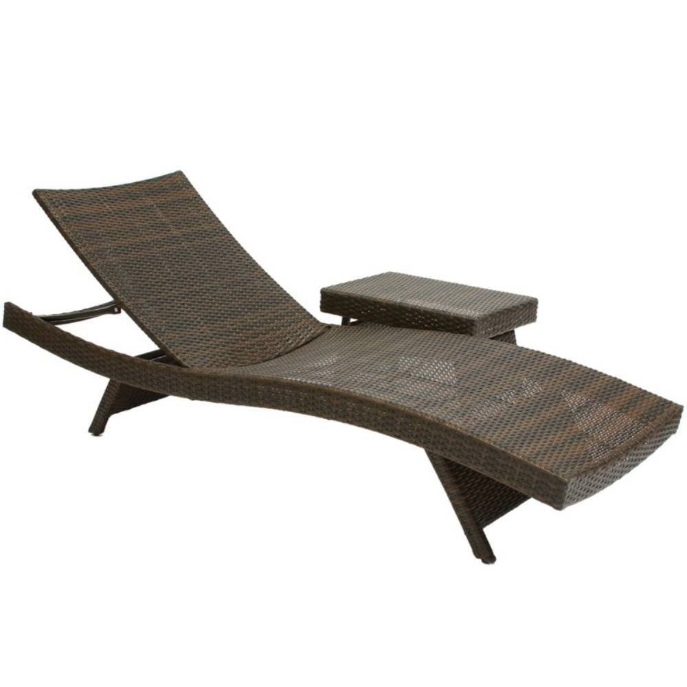 folding chaise lounge chair Goplus patio foldable chaise  : 61anG88GXdLSL1000 from queluathaibinh.com size 1000 x 1000 jpeg 74kB