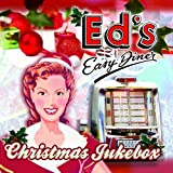 Ed's Easy Diner-Christmas Jukebox by Various Artists