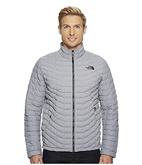 The North Face Thermoball - Chaqueta con Cremallera Completa ...