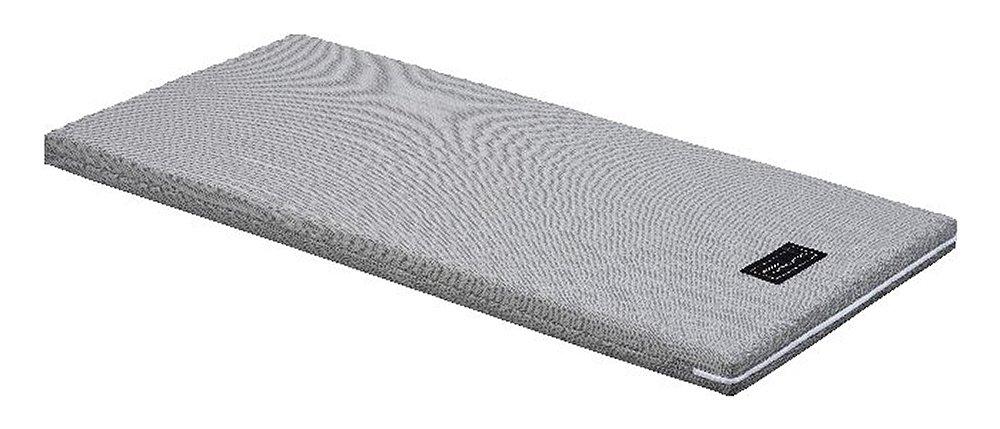 パラマウントベッド 電動ベッド インタイム1000 専用マットレス カルムアドバンス ウレタンフォーム 厚さ120mm RM-E581A B076DJ65GP カルムアドバンス(厚さ120mm)
