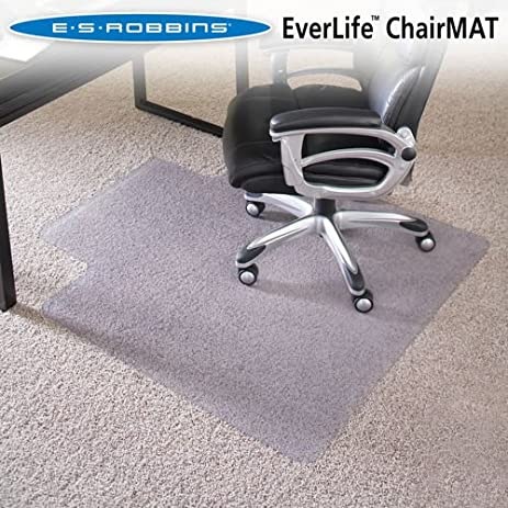 reviews wayfair mat pdp es mats hard everlife chair robbins corporation ca floor office furniture