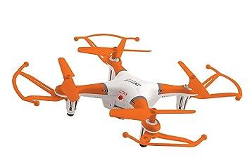 Ninco - Nincoair Drone Orbit (NH90123): Amazon.es: Juguetes y juegos