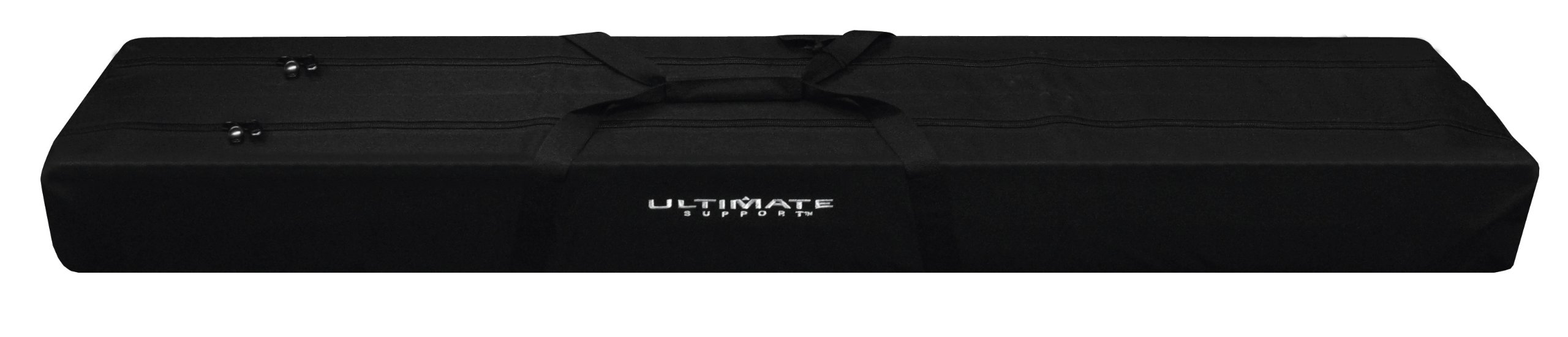 Ultimate Support Ultimate Tote for Two Extra Tall Speaker Stand (BAG99D) by Ultimate Support