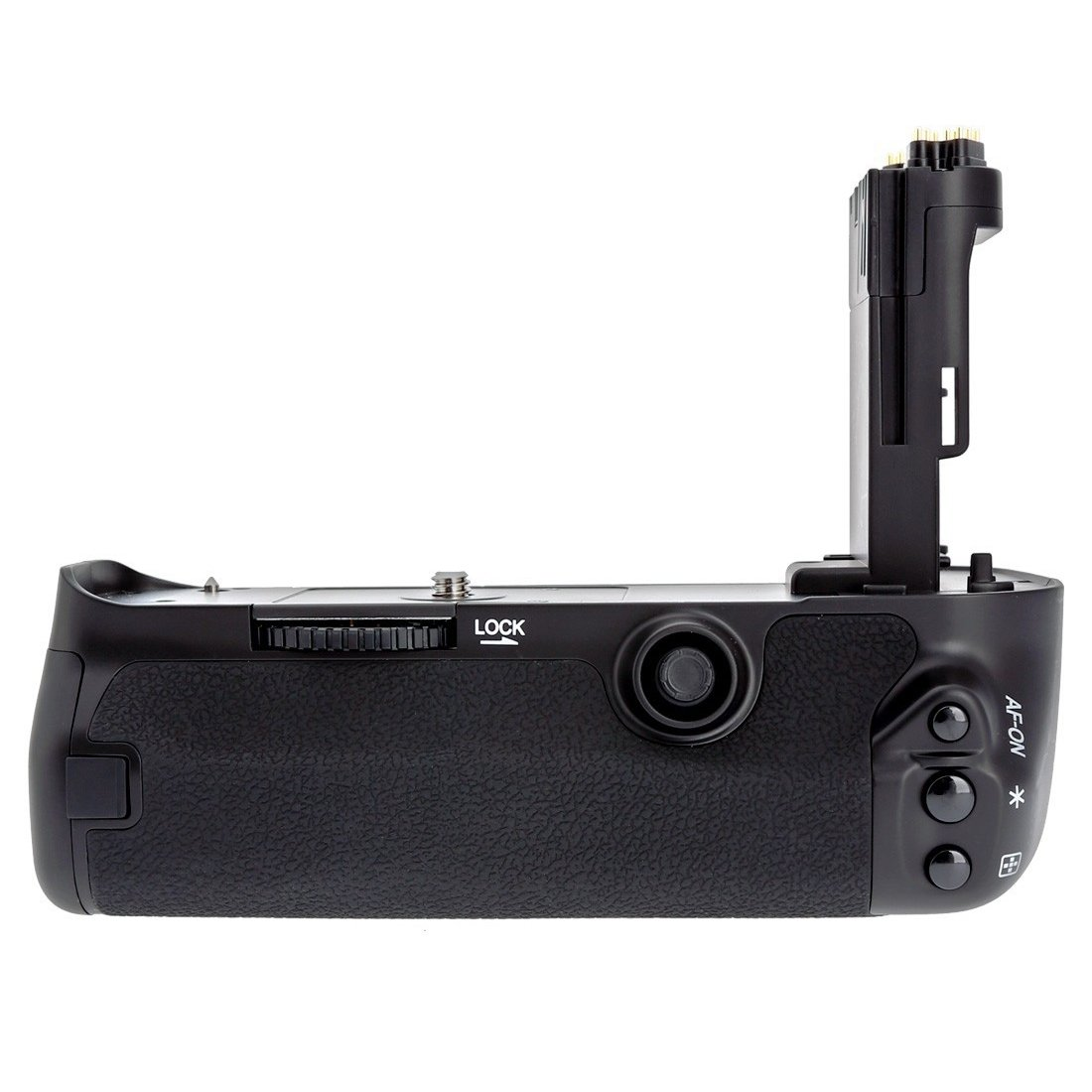 CAOMING Vertical Camera Battery Grip for Canon EOS 5D Mark IV Digital SLR Camera Durable by CAOMING