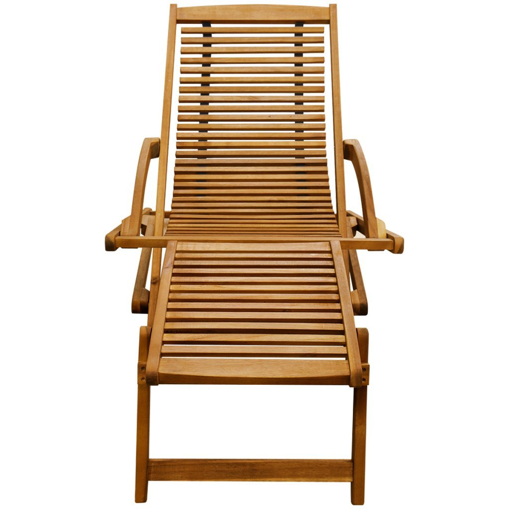Deckchair Jetem Premium: customer reviews 89